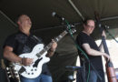 Last Night of Gloucester Blues wows Crowds