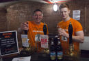 Exciting Open Day at Hook Norton Brewery
