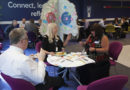 Educational itSMF UK People and Skills Event at University of Northampton