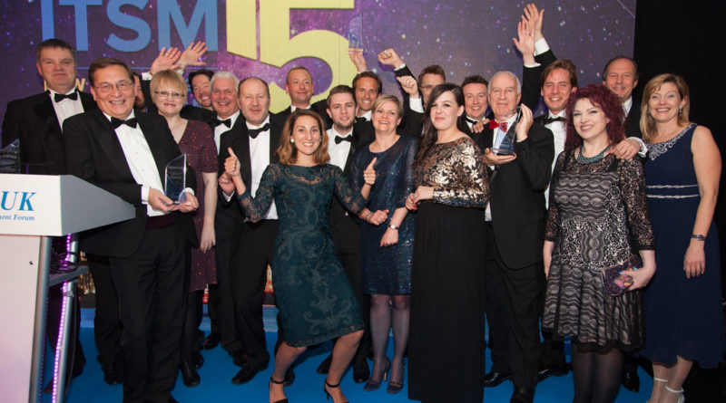 ITSM15-Award-Winners