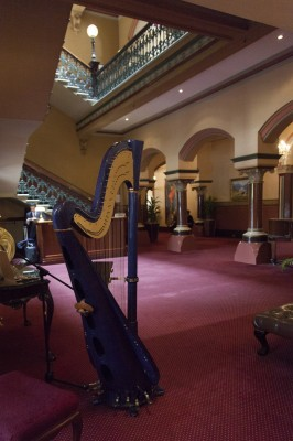 Hotel Windsor Melbourne1
