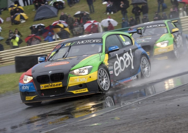 NFoster-BTCC-Croft-Jun13-06