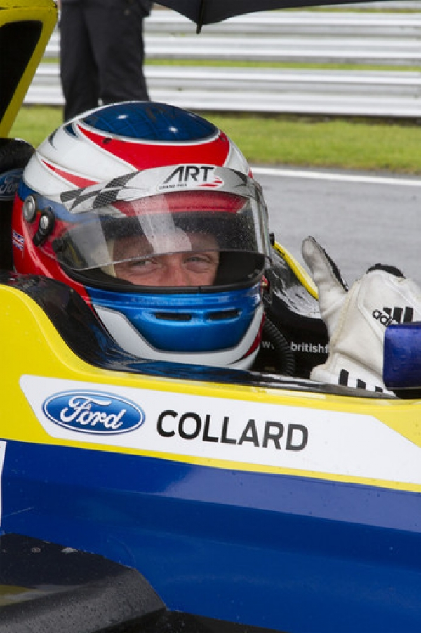 RickyCollard-FFord-OP-Jun14-06